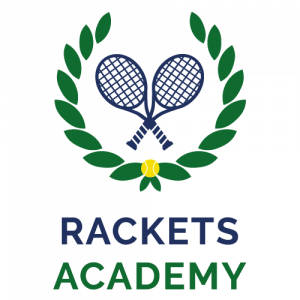 rackets-academy.png